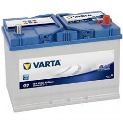 VARTA 95Ah A(EN)830...