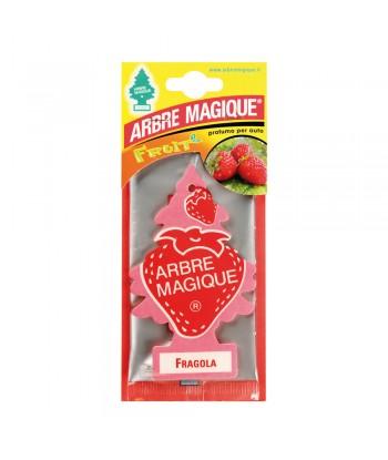 Arbre Magique - Fragola