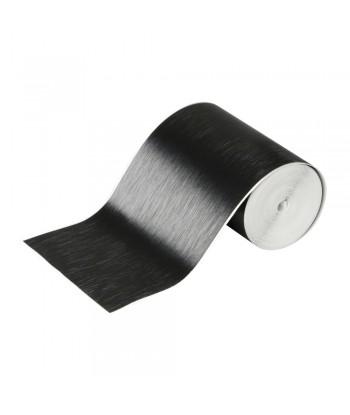 Shield  super-pellicola protettiva adesiva - Nero spazzolato