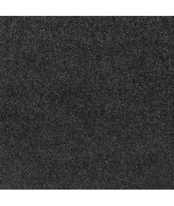 Shield  super-pellicola protettiva adesiva - Nero opaco
