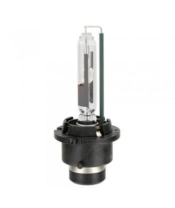 Lampada HID Xenon 5.000°K - D4R - 35W - P32d-6 - 1 pz  - D/Blister