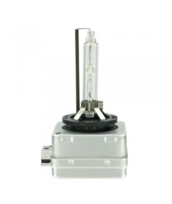 Lampada HID Xenon 4.300°K - D1S - 35W - PK32d-2 - 1 pz  - D/Blister