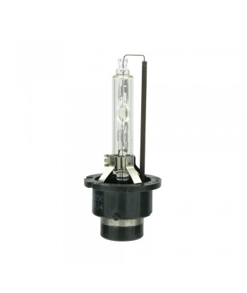 Lampada HID Xenon 4.300°K - D2S - 35W - P32d-2 - 1 pz  - D/Blister