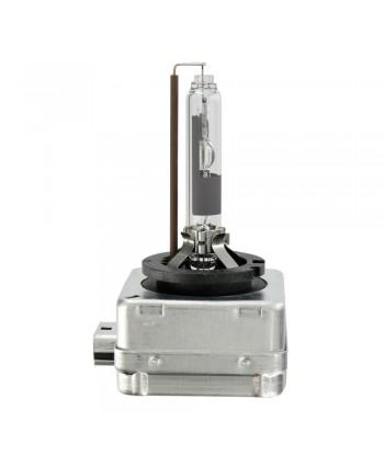 Lampada HID Xenon 4.300°K - D1R - 35W - PK32d-3 - 1 pz  - D/Blister