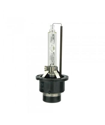 Lampada HID Xenon 4.300°K - D6S - 25W - P32d-1 - 1 pz  - D/Blister