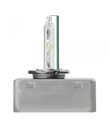 Lampada HID Xenon 4.300°K - D5S - 25W - PK32d-7 - 1 pz  - Scatola