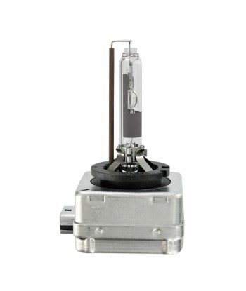 Lampada HID Xenon 4.300°K - D1R - 35W - PK32d-3 - 1 pz  - Scatola
