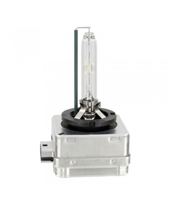 Lampada HID Xenon 4.300°K - D3S - 35W - PK32d-5 - 1 pz  - Scatola