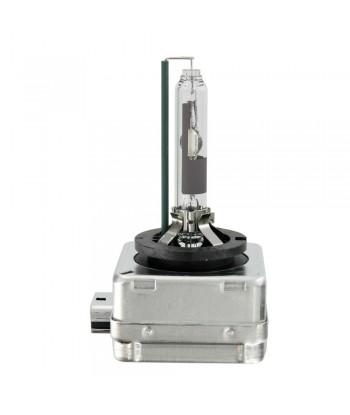 Lampada HID Xenon 4.300°K - D3R - 35W - PK32d-6 - 1 pz  - Scatola