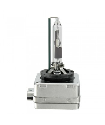 Lampada HID Xenon 4.300°K - D3R - 35W - PK32d-6 - 1 pz  - D/Blister