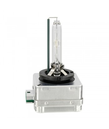Lampada HID Xenon 5.000°K - D3S - 35W - PK32d-5 - 1 pz  - D/Blister