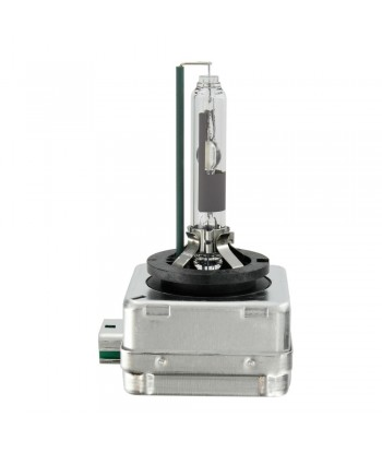 Lampada HID Xenon 5.000°K - D3R - 35W - PK32d-6 - 1 pz  - D/Blister