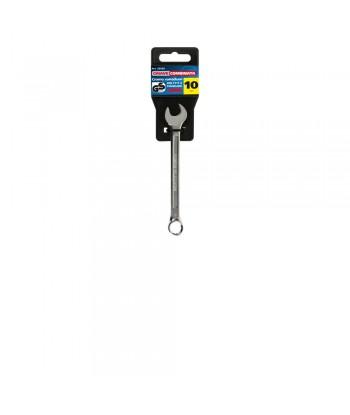 Chiave combinata - 10 mm