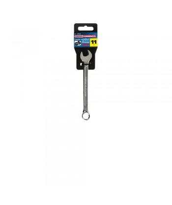 Chiave combinata - 11 mm