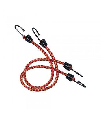Corde elastiche Standard - Ø 10 mm - 2x60 cm