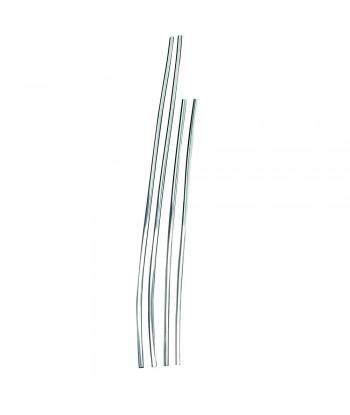 Contour-4 - Alluminio