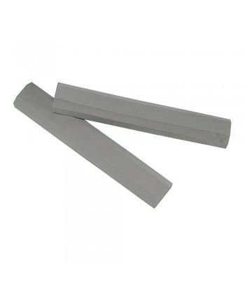 Fascioni-paraurti adesivi per garage