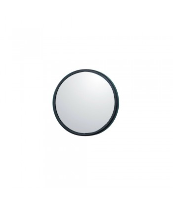 Specchietto adesivo convesso rotondo