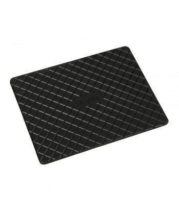 Vip Style, tappetino antiscivolo - 150x120 mm