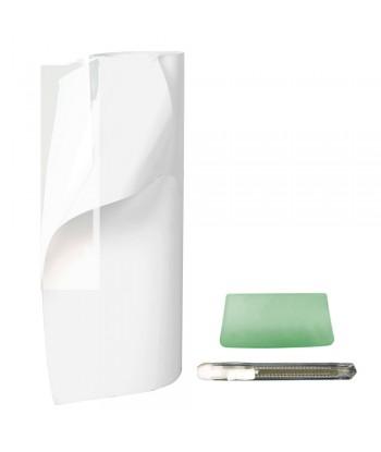 Body-Guard Kit  pellicole protettive trasparenti