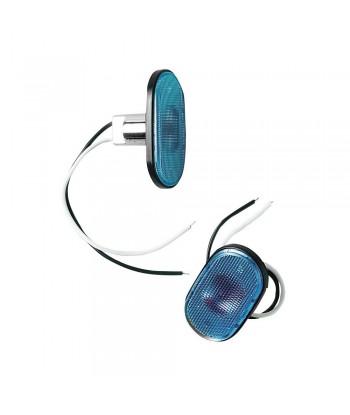 Fashion-Lite  12V - Blu