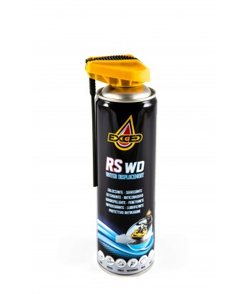 EXCED RS WD MARINE 500 ML
