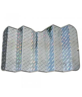 Diamant-Reflex, scudo parasole anteriore - M - 130x70 cm