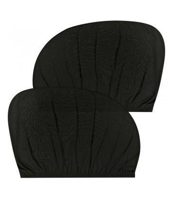 Caps, set 2 calze-tendine laterali - Rettangolare - L