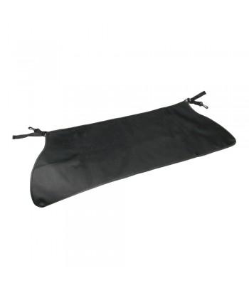 Bumper Protector, protezione per paraurti posteriori