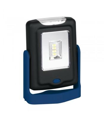 GL-1, lampada ispezione a LED con torcia - Sfuso 1 pz