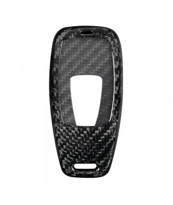 Cover in fibra di carbonio per chiavi auto, conf. singola - Mercedes - 3