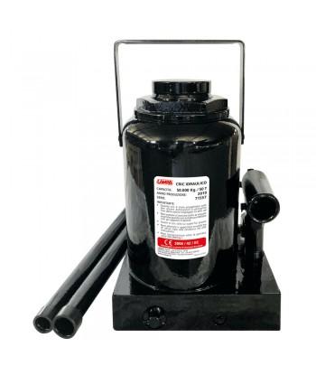 Cric idraulico - 50.000 kg