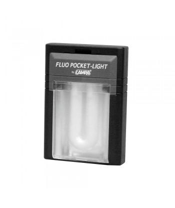 Fluo Pocket Light 3W