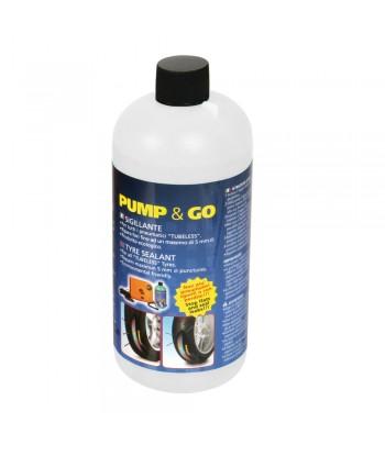 Ricambio sigillante 500 ml