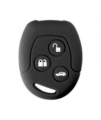 Covers per chiavi auto, dispenser 20 pz - Ford - 2