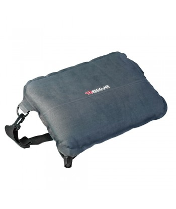 Ergo-Air 4, cuscino gonfiabile