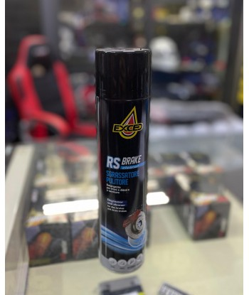 EXCED RS BRAKE CLEANER 600ml