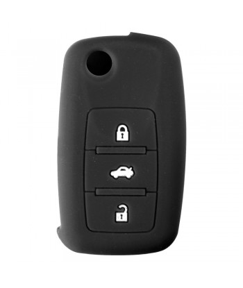 Covers per chiavi auto, dispenser 20 pz - Seat, Skoda, Volkswagen - 1