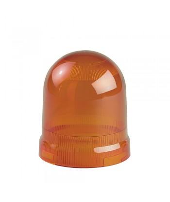 Calotta ricambio per art. 73024-72949 - Arancio
