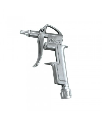 Pistola soffiaggio aria