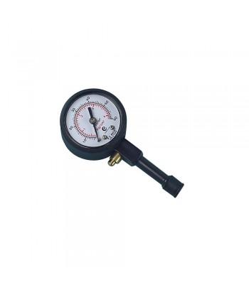 Misura pressione pneumatici in gomma/metallo