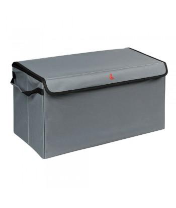 Premium, trunk organizer per baule - XL - 59x32 cm