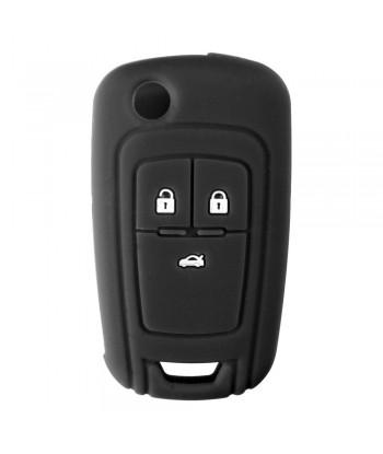 Cover per chiavi auto, conf. singola - Opel - 2