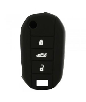 Cover per chiavi auto, conf. singola - Citroen - 5