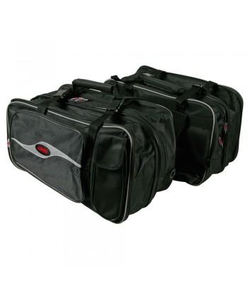 T-Maxter Side, coppia borse laterali universali