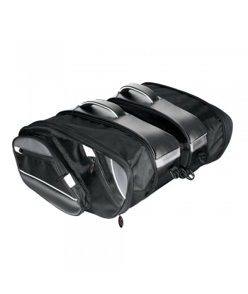 T-Maxter Side XXL, borse laterali