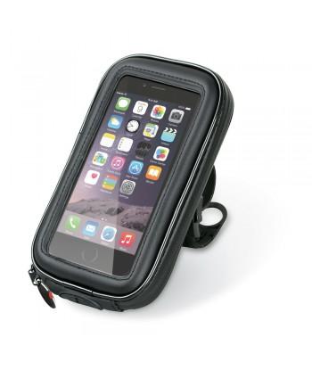 Quick fix holder, portatelefono con fissaggio rapido