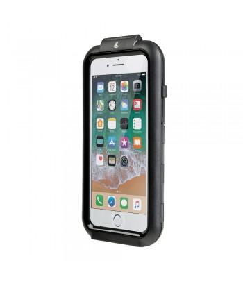 Opti Case, custodia rigida per smartphone - iPhone 6 Plus / 7 Plus / 8 Plus