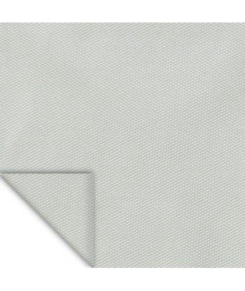 Ventura Plus, coprimoto - XL