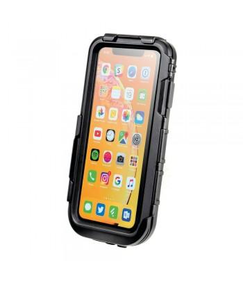 Opti Case, custodia rigida per smartphone - iPhone XR / 11